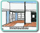Innenausbau Illustration
